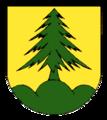 Wappen Waldtann.png