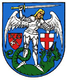 Coat of arms of Zeitz