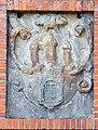 Wappen am Neuwerker Leuchtturm.jpg