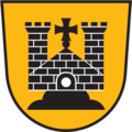 Wappen at arnoldstein.png