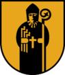 Wappen at patsch.png