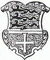 Wappen schwäbischer Reichskreis 1.jpg