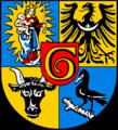 Wappen von Glogau.png