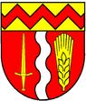Wappen von Kerschenbach.png