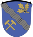 Wappen von Nanzenbach.png