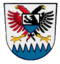 Wappen von Pommelsbrunn.png