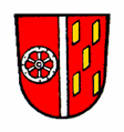 Wappen von Röllbach.png