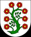 Wappen von Selfkant.png