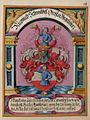 Wappenbuch Ungeldamt Regensburg 014r.jpg
