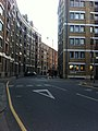 Wapping, London April 2014 (13753667243).jpg