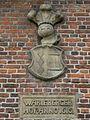 Warleberger Hof Wappen Kiel2008.jpg