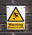 Warning - Beware of step.jpg