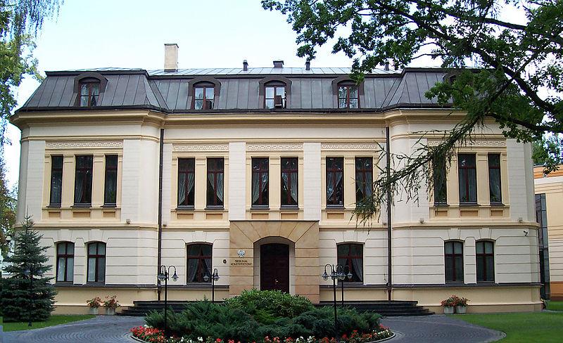 File:Warszawa t konstytucyjny.jpg