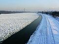Warszawska Wisła zimowa.jpg