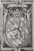 Wartenberg des Stammes Wittelsbach Bayern-Wappen.png