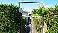 Waschhausweg Pirna (42897515025).jpg