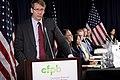 Washington, DC - CUAC Public Session (9-1-16) (29012611223).jpg