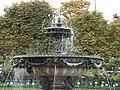 Wasser Volksgartenbrunnen.jpg