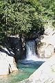 Wasserfall-laussabach0001.JPG
