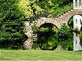 Wasserschloss Laer (11).JPG