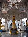 Wat Ming Mueang Nan 03.jpg