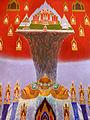 Wat Pangla - 047 Sakka and Rahu (10684747406).jpg