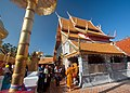 Wat Phra That Doi Suthep (11899852113).jpg