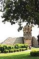 Watch Tower Hampi.jpg