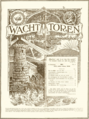 Watchtower May 1918 (Dutch Edition).png