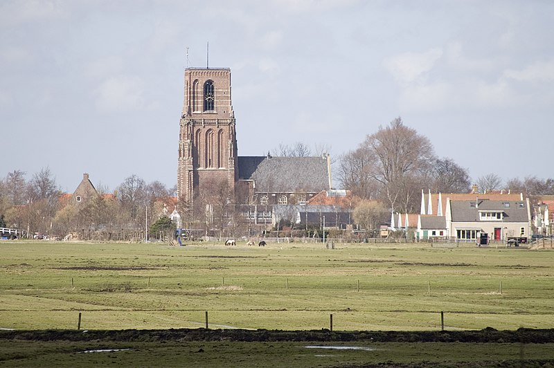 File:Waterland 2006040236.jpg