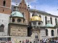 Wawel Krakow June 2006 007.jpg