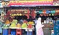 Wayside Fruit Shop, Tenkasi (2253777467).jpg