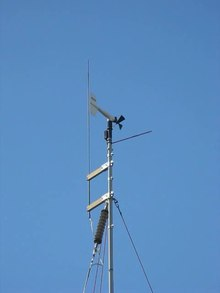 Ӳкерчĕк:Weather vane.ogv