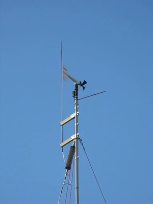File:Weather vane.ogv