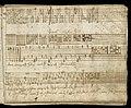 Weaver's Draft Book (Germany), 1805 (CH 18394477-28).jpg