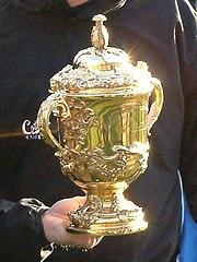 Webb Ellis Cup.jpg