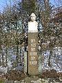 Weber Büste im Gräflichen Park.jpg