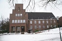Wedel - Rathaus.jpg