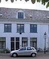 Weesp - Nieuwstad 128 RM38591.JPG