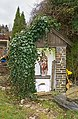 Wegkapelle Stolzembourg, rue Principale - rue du Faubourg 01.jpg