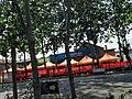 Weicheng, Weifang, Shandong, China - panoramio (115).jpg
