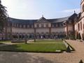 Weilburg-Orangerie-1.png