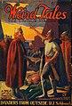 Weird tales 192501.jpg