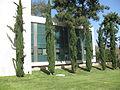 Weizmann Institue IMG 2355.JPG