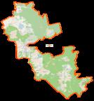 Polska - Wejherowo, Filharmonia