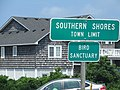 Welcome to Southern Shores, North Carolina (14467784552).jpg