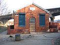 Welsh Chapel, Runcorn.jpg