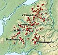 Welsh mountains Eryri.jpg