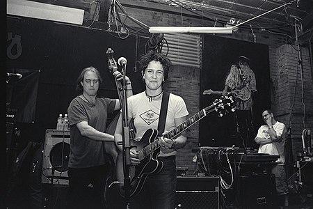 WendyMelvoin 2006.jpg