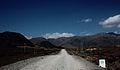 Wensu, Aksu, Xinjiang, China - panoramio (6).jpg